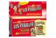 Thumbnail 2 of product Les Pierrafeu - Flintstones With Iron, 60 units