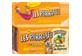 Thumbnail of product Les Pierrafeu - Flintstones Extra C, 60 units