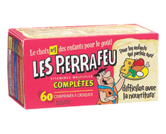 Image of product Les Pierrafeu - Flintstones Complete, 60 units
