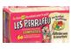 Thumbnail of product Flintstones - Flinstones Complete Multiple Vitamin, 60 units