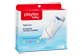 Thumbnail of product Playtex Baby - VentAire BPA-Free Baby Bottles with Unique Anti-Colic Back Venting System, 3 x 9 oz