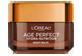 Thumbnail 2 of product L'Oréal Paris - Age Perfect Hydra-Nutrition Ultra-Nourishing Night Face Cream, for Mature, Very Dry Skin, Anti-Aging, 50 ml, Manuka Honey + Precious Oils