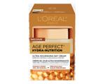 Age Perfect Hydra Nutrition - Day Cream
