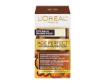 Age Perfect Hydra Nutrition - Eye Balm