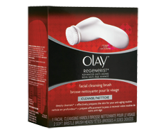 Image of product Olay - Facial Cleansing Brush