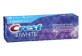 Thumbnail of product Crest - 3D White Whitening Toothpaste, 75 ml, Radiant Mint