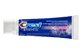 Thumbnail of product Crest - 3D White Radiant Mint Whitening Toothpaste, 135 ml