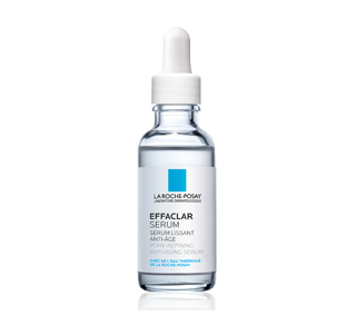 Effaclar Serum, 30 ml