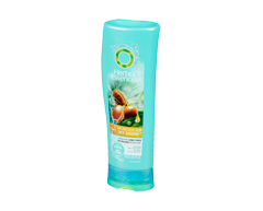 Image of product Herbal Essences - Moroccan My Shine Conditioner, 300 ml, Nourishing