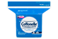 Thumbnail of product Cottonelle - Fresh Care Flushable Cleansing Cloths Refill, 168 units