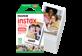 Thumbnail of product Fujifilm - Instax Instant Film, 10 units