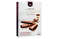 Thumbnail of product PJC Délices - Le Tiramisu European Cookies, 140 g