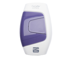 Image of product Silk'n - Flash&Go Express 300K Hair Removal Device