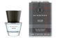 Thumbnail of product Burberry - Touch for Men Eau de Toilette, 30 ml