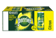 Thumbnail of product Perrier - Slim Cans Natural Carbonated Water, 10 x 250 ml, Lemon