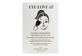 Thumbnail of product Cloth in a Box - Eye Love It Reusable Eye Makeup Remover Pads, 2 units