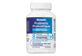 Thumbnail of product Personnelle - Probiotic, Regular Formula, 60 units