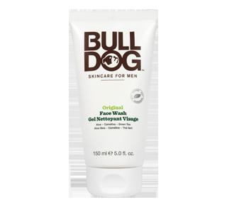 Original Face Wash, 150 ml