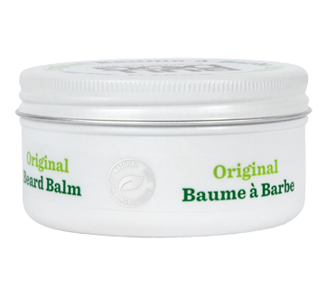 Original Beard Balm, 75 ml