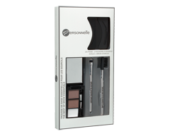 Image of product Personnelle Cosmetics - The Best of Brow Essentials