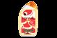 Thumbnail of product L'Oréal Paris - Kids Shampoo, 265 ml, Tropical Punch