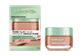 Thumbnail of product L'Oréal Paris - Pure Clay Cleansing Mask, 50 ml