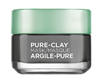 Pure-Clay Cleansing Mask Exfoliating & Pore Refining- 50 ml