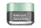 Thumbnail of product L'Oréal Paris - Face Mask with 3 Mineral Clays + Charcoal, 50 ml