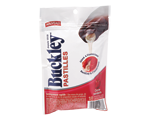 https://www.jeancoutu.com/catalog-images/234000/search-thumb/buckley-lozenges-bite-me-cherry-18-units.png