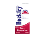 https://www.jeancoutu.com/catalog-images/234505/search-thumb/buckley-sirop-toux-congestion-100-ml.png