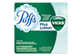 Thumbnail of product Puffs - Plus Lotion with the Scent of Vick's 48 Facial Tissue, 1 unit