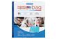 Thumbnail of product Personnelle - Termoterapeutic Bag, 1 unit