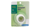 Thumbnail of product Personnelle - First Aid Tape Clear, 7.5 cm x 9 m