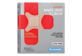 Thumbnail of product Personnelle - Bandages Knee and Elbow, 7 units