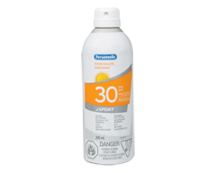 Image of product Personnelle - Sport Sunscreen SPF 30, 300 ml