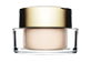 Thumbnail of product Clarins - Mineral Loose Powder, 30 g
