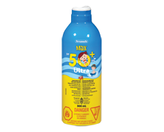 Image of product Personnelle - Max Sunscreen SPF 50+, 300 ml