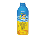 Max Sunscreen for Kids & Adults FPS 50+- 300 ml