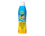 Max Sunscreen for Kids & Adults FPS 50+- 177 ml
