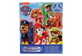 Thumbnail of product Paw Patrol - Paw Patrol 5 Puzzles of 24 pieces, 1 unit