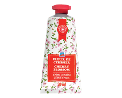 Image of product PJC - Hand Cream, 50 ml, Cherry Blossom
