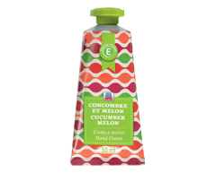 Image of product PJC - Hand Cream, 50 ml, Cucumber Melon