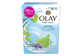 Thumbnail of product Olay - Fresh Outlast Purifying Birch Water & Lavender Beauty Bar, 4 units
