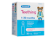 Thumbnail of product Personnelle - Teething, 30 x 1 ml