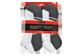 Thumbnail of product Studio 530 - Men's socks Low cut, 1 unit