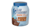 Thumbnail of product Pure Protein - 100% Whey Protein Powder, 907 g, Rich Chocolate