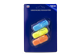 Thumbnail of product PJC - Highlighter, 3 units