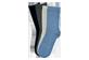 Thumbnail of product Studio 530 - Crew Ladies' Socks, 1 unit