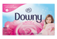 Thumbnail of product Downy - Fabric Softener Dryer sheets, 120 units, April Fresh