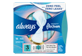 Thumbnail of product Always - Infinity Extra Heavy Flow Pads with Wings, 14 units, Size 3, Unscented